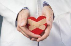 Кардиолог предупредил о поражении сердца из-за коронавируса