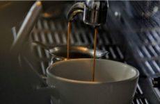 Ученые рассказали, какой кофе может продлить жизнь