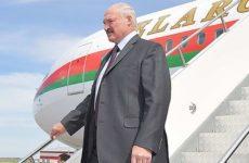 Лукашенко подверг критике шаги ЕС по борьбе с пандемией