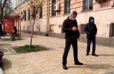 Финны упросили Киев выпустить украинских гастарбайтеров из страны