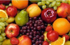 Британские медики назвали наиболее полезный витамин при самоизоляции