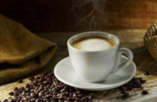 Кардиологи рассказали, как приготовить кофе, продлевающий жизнь