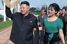 Японские СМИ сообщили, что у оперировавшего Ким Чен Ына хирурга тряслись руки