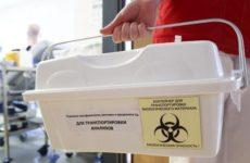 Из-за коронавируса врачи отказывают в лечении даже онкобольным