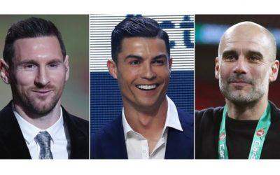 Не прошли тест COVID-19: Наши футболисты не Роналду с Месси, чтобы отдавать миллионы