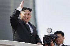 Умер Ким Чен Ын— об этом уже сообщили все мировые СМИ