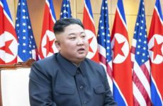 Ким Чен Ына просто случайно зарезали во время операции на сердце?