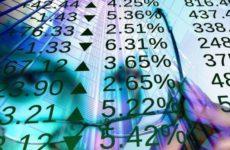 Deutsche Bank оценил, на сколько хватит ресурсов ФНБ