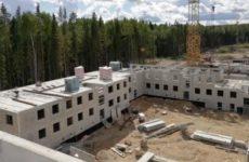 Эксперты предрекли россиянам снижение цен на квартиры