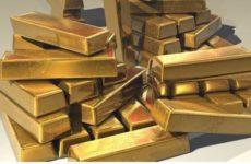 Эксперт раскрыл секреты инвестиций в золото в период кризиса