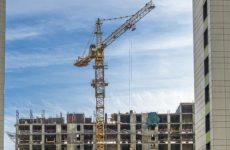 Набиуллина уверена в росте ипотеки в 2020 году