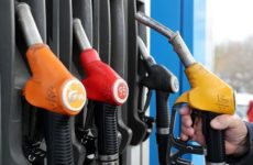"Президент ""Лукойла"" исключил понижение цен на бензин в России"