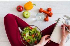 Назван доступный продукт, которым можно восполнить витамин D в самоизоляции