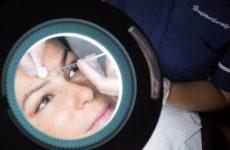Врач Штанг объяснила, как инъекции ботокса помогают при мигрени