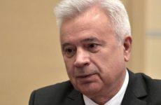 Глава «Лукойла» рассказал, снизится ли стоимость бензина из-за падения цен на нефть