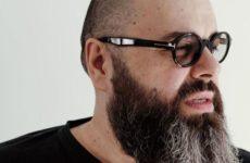 Максим Фадеев решил покинуть семью на время самоизоляции
