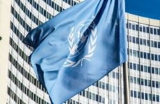 ООН предсказала сокращение 195 млн рабочих мест из-за коронавируса