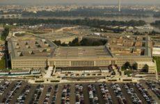 CNN рассказал, как пандемия коронавируса потрясла армию США