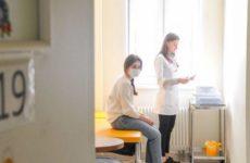 Минздрав РФ расширил список лекарств для лечения коронавируса