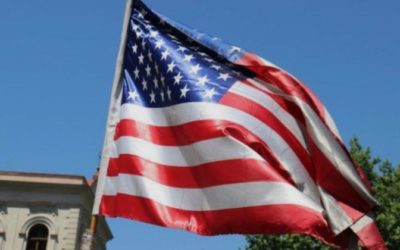 Компании в США начали хранить нефть в стратегическом резерве