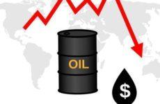 Saxo Bank предупредил о риске нового «обнуления» нефти