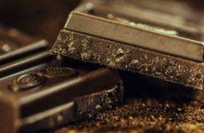 Названы помогающие снять стресс продукты