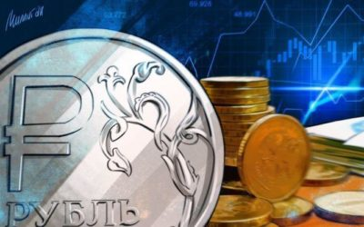 Эксперт назвал выгодные альтернативы банковским вкладам