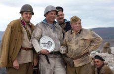Режиссер «Диверсанта» Иосифов рассказал, что ждет зрителей в продолжении сериала