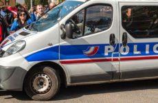 Около 500 вооруженных армян устроили самосуд над двумя подозреваемыми в убийстве