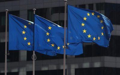 Евросоюзу предложили подумать о «гибких» санкциях в отношении России