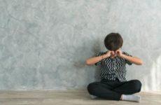Врачи выявили у детей редкий синдром на фоне коронавируса