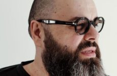 Фадеев рассказал, как за месяц похудел сразу на 10 килограмм