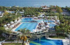 Турецкие отельеры пообещали не поднимать цены на отдых