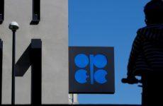 Новая сделка ОПЕК+ вступила в силу