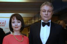 Сергей Жигунов подтвердил уход от жены