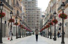 Разоряющиеся испанские фермеры просят отменить санкции против России