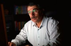 Комаровский высказал свое мнение о теориях заговора вокруг коронавируса