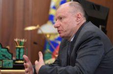 Богатейшие россияне потеряли 46 млрд долларов с начала 2020 года