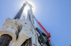 Forbes оценило шансы России справиться с нефтяным кризисом