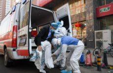 Ученые не исключили, что пандемия коронавируса затянется на два года