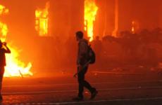 МИД России призвал добиваться от Киева расследования трагедии в Одессе
