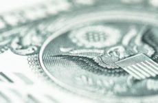 Сбербанк назвал прогнозируемый курс доллара к концу 2020 года