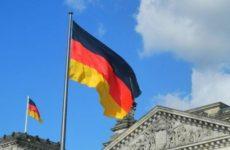 Экономике Германии предрекли восстановление к 2028 году