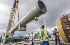 """Германия грозит поставить крест на """"Северном потоке-2"""": эксперт разъяснил суть претензий"""