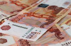 Эксперт назвал главные признаки финансового мошенничества