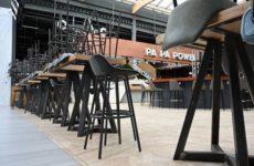 Эксперт рассказал о будущем ресторанов и кафе после снятия ограничений в России
