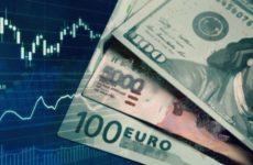 Эксперт рассказал о новом экономическом укладе при перенасыщении трудовыми ресурсами