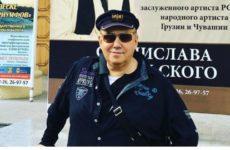 Садальский рассказал, почему Удовиченко не общается с ним уже 15 лет