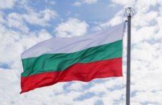 Болгария меняет правила для туристов