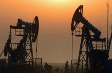 Стоимость нефти Brent превысила $31 за баррель
